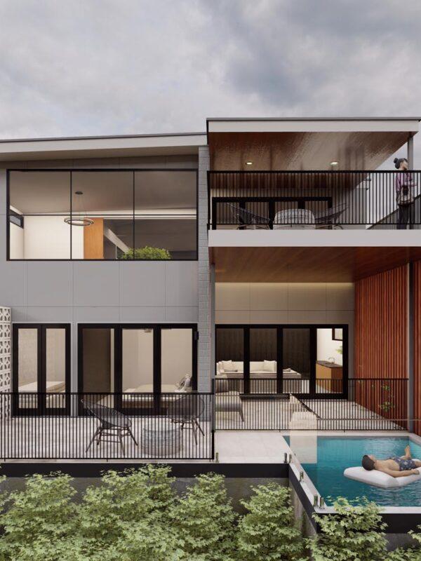 australias-landscape-architecture-and-garden-design-company-46